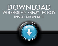 Enemy Territory Download